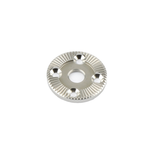 CAMVATE Standard ARRI Rosette Mount Stainless Steel Made