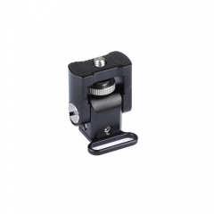 CAMVATE Camera Monitor Holder With 1/4